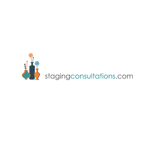 StagingConsultations Website Development