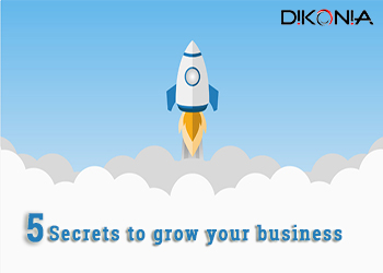 Boost-Business-Dikonia-Blog