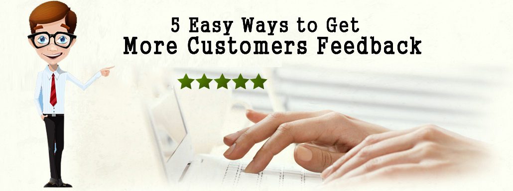 how-to-get-customer-feedback