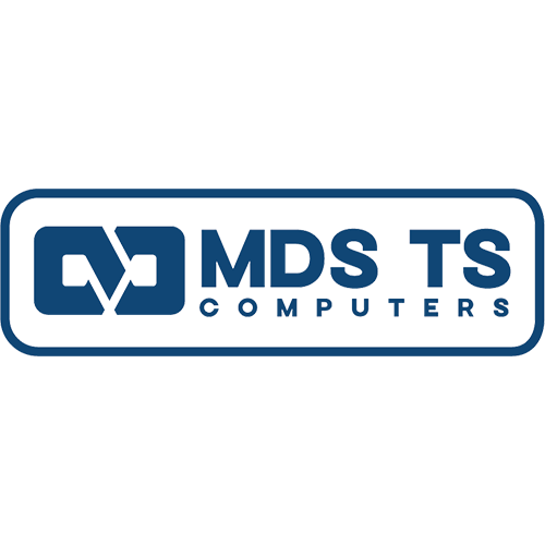 MDS-Web-Project