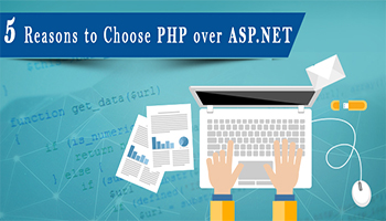 Reasons-to-Choose-PHP-over-ASP-Dikonia-Blog