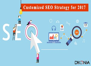 /SEO-Online-Marketing-Strategy-in-2017-Dikonia