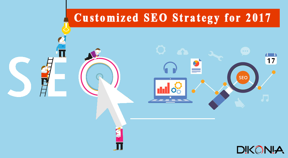 SEO-Online-Marketing-Strategy-in-2017-Dikonia