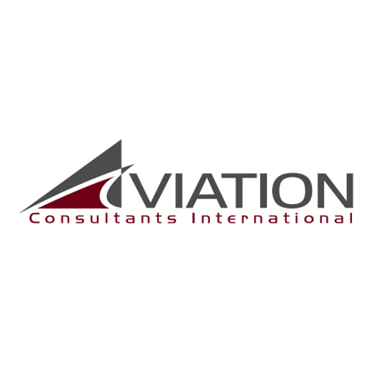 Aviation-Consultants-Inetnational Recent Work