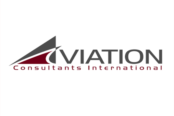 Aviation Consultants International Client Testimonial