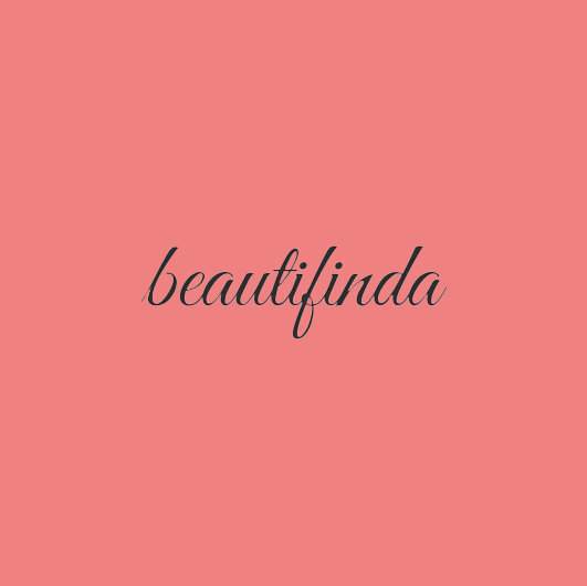 BeautiFinda-Dikonia-Project