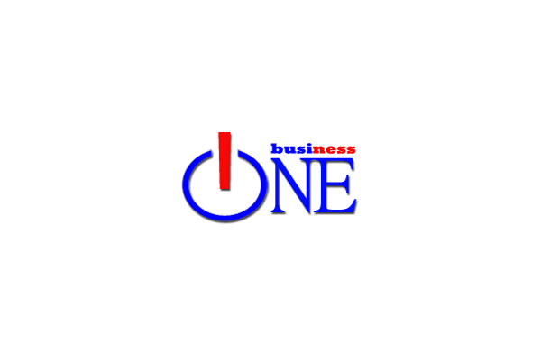 BusinessOne Client Testimonial