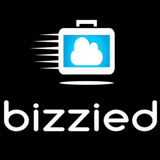 Bizzied-Dikonia-Application-Project