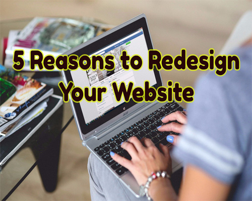 Reasons-to-redesign-website