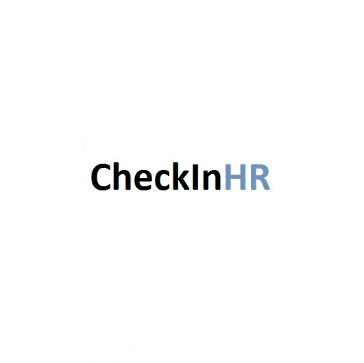 Checkinhr-Dikonia-Web-Application-Project