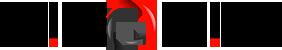 Dikonia-Logo