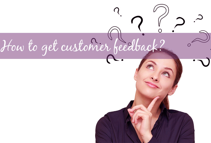 How to Get Customer Testimonials
