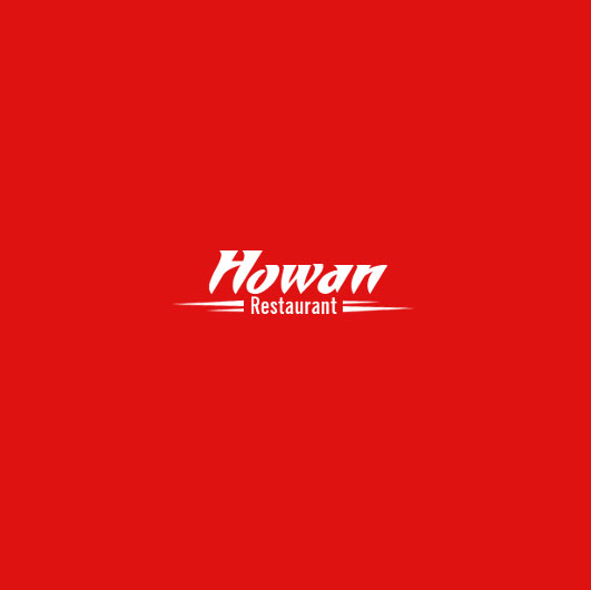 Howan-Dikonia-Application-Project