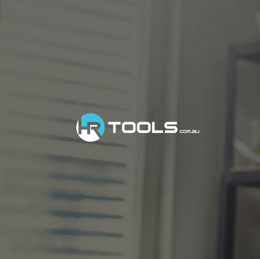 HRTools Web Application Development