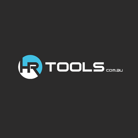 HRTools Mobile Development