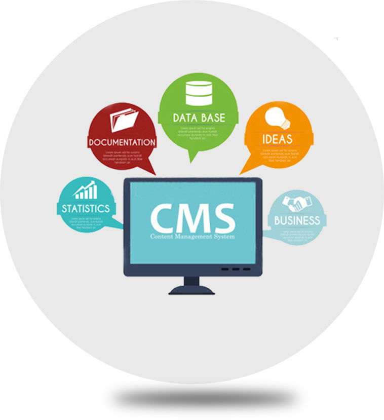 Content-Management-Solutions-Services