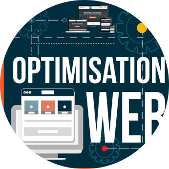 Website-Optimization-Services-Firm