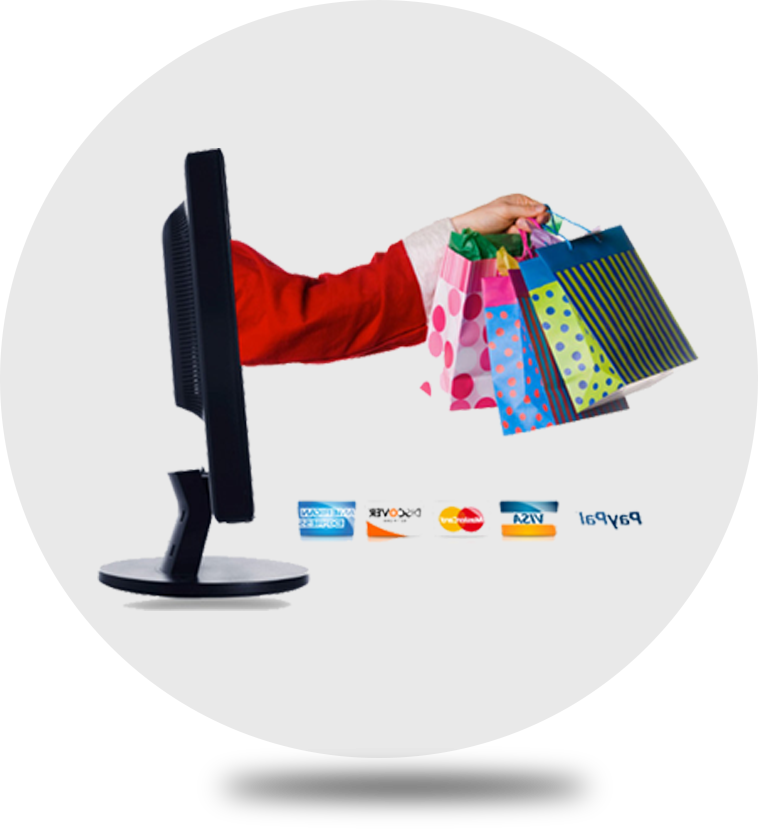 "Shopping-Cart-Website-Development""/"
