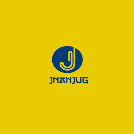 Jnanjug-LMS-Application-Project