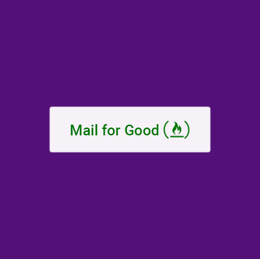 MailForGood-Dikonia-Web-Project