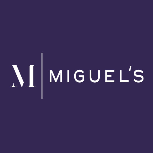 Miguels-Formal-Wear Recent Work