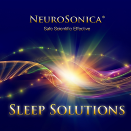 Neurosonica-Dikonia-Web-Project