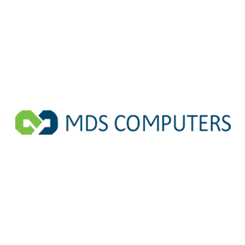 MDS Computers-Web-Project