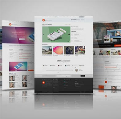 Web-Design-Agency-India-Dikonia