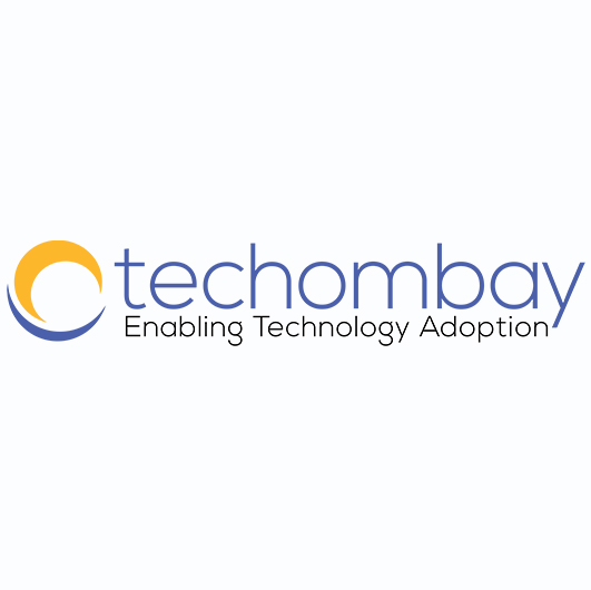 Techombay-Dikonia-Project