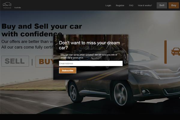 dikonia clients custom web