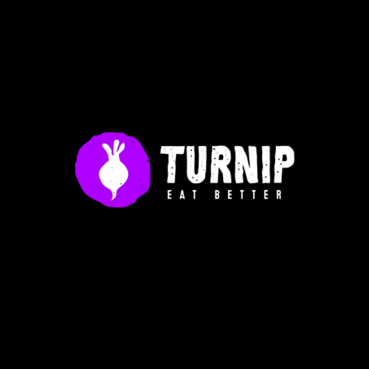 Turnip-Dikonia-Application-Project