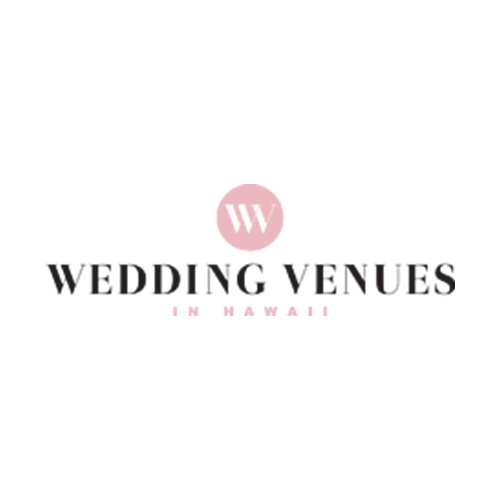 Wedding-venues-Web-Project