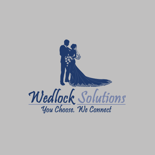 Wedlock-Solutions-Dikonia-Project